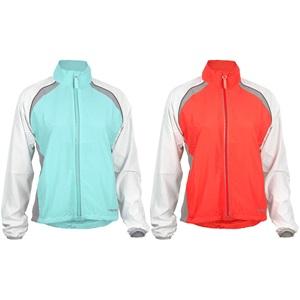 74PX - Running Jacket • Women •