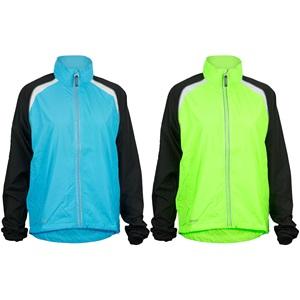 74PY - Running Jacket • Men •