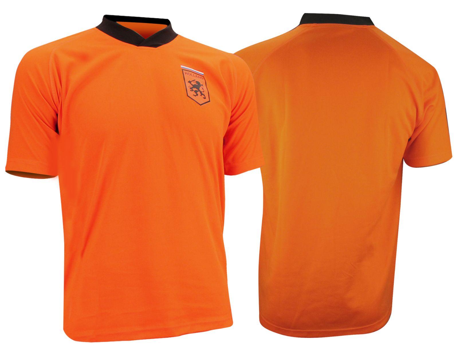 Voetbalshirt Supporter • Senior •