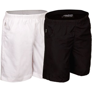 74QU - Sportshort Basic • Junior •