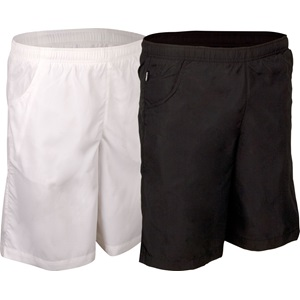 74QV - Sporthose Basic • Senior •