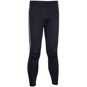 74RP - Running Trousers Men • Reflective Stripe •