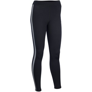 74RQ - Runningbroek • Dames •