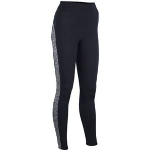 74RR - Running Trousers • Women •