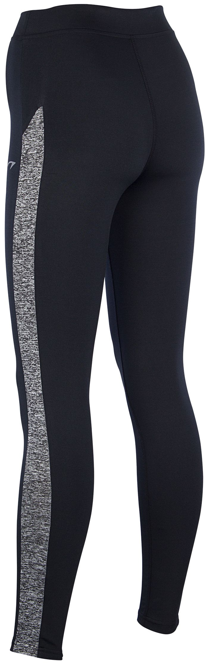 Sportlegging • Dames •