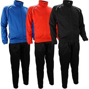 74TF - Track Suit • Senior •