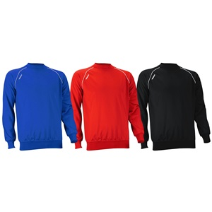 74TI - Trainingssweater