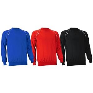 74TI - Training Sweater