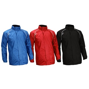 74TL - Wind Jacket