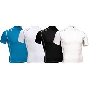 81BH - Cycling Shirt