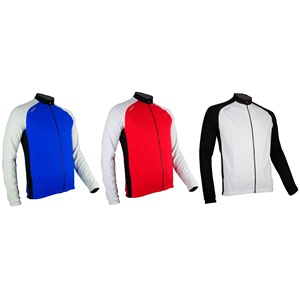 81BV - Cycling Jacket