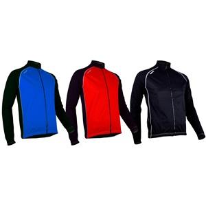 81BW - Sports Jacket • Windbreaker •