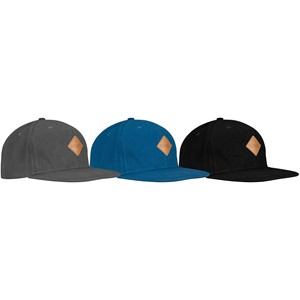23CC - Baseball Cap Senior • Snapback •
