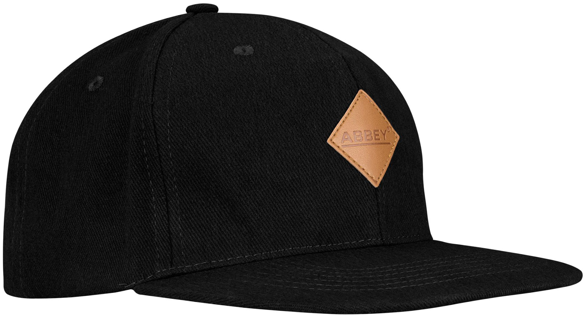 Baseballcap Senior • Snapback •