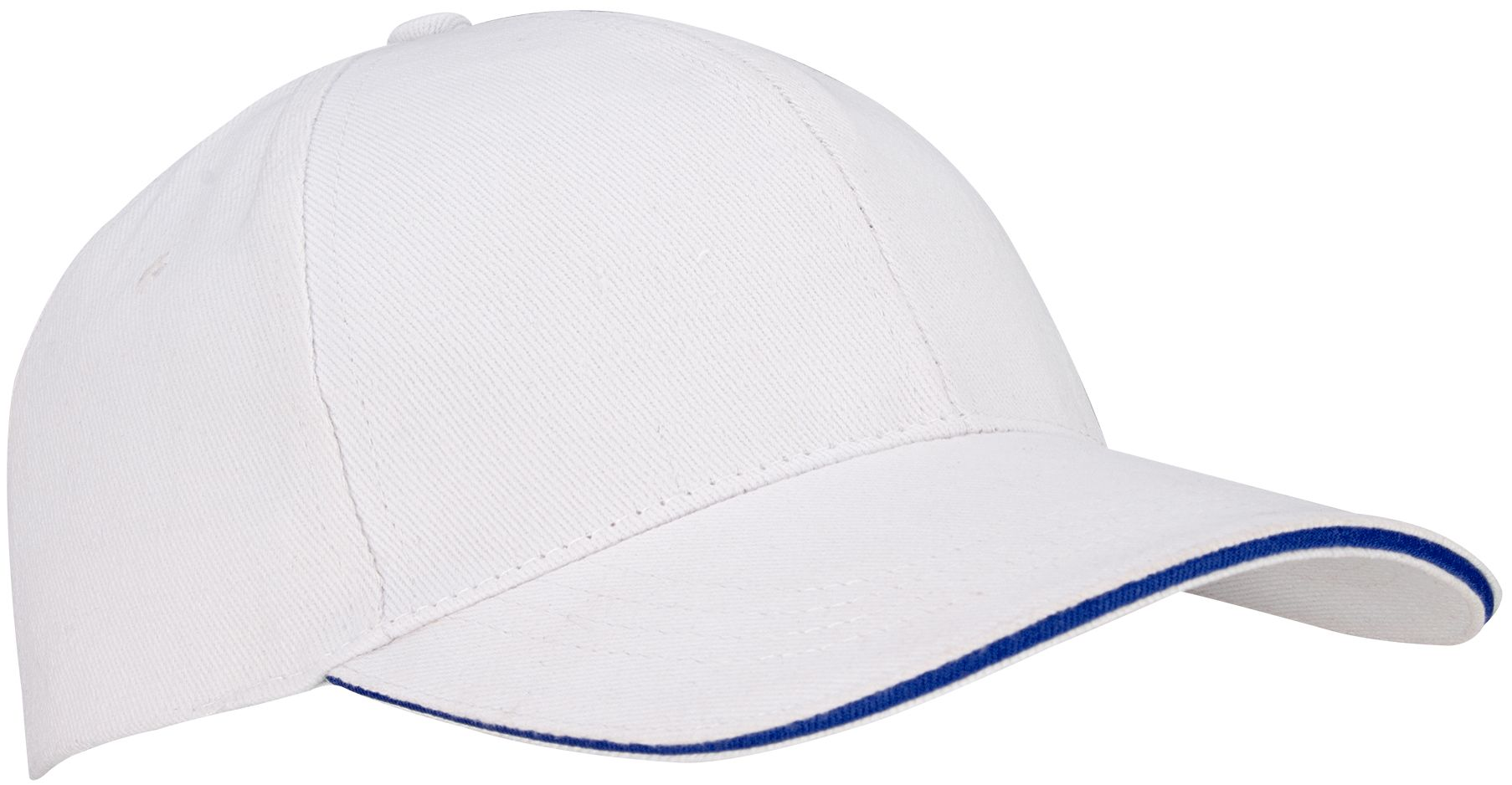 Baseballcap Junior • Sandwich •
