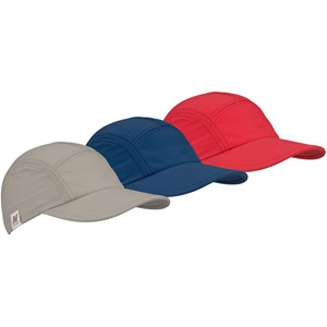 23CL - Baseballcap Summer Senior • Ace •
