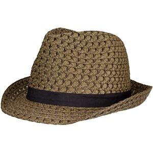 23DB - Straw Hat Women • Fiji •