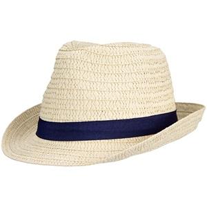 23DG - Straw Hat Junior • Java •