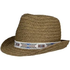 23DH - Straw Hat Junior • Janeiro •