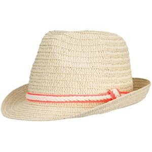 23DI - Straw Hat Junior • Rio •