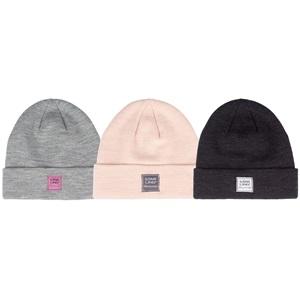 5052 - Mütze Damen • North •