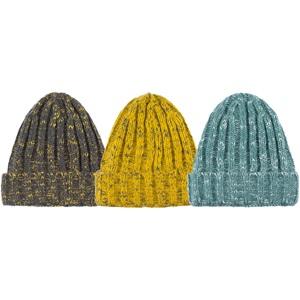 5055 - Mütze Damen • Loïs •
