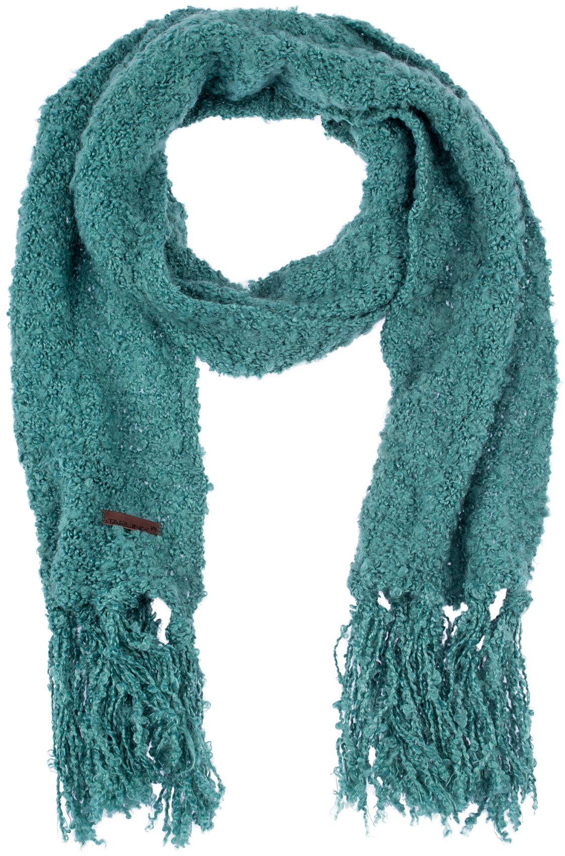 Sjaal Dames • Lumi •