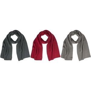 5062 - Sjaal Heren • Lux •