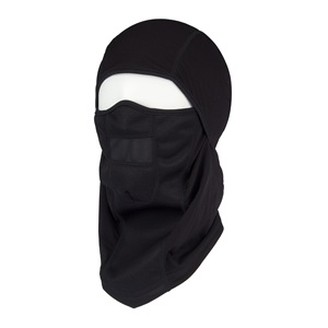 5068 - Balaclava Junior • Winter •