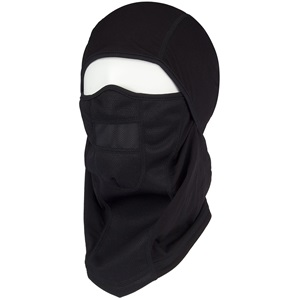 5069 - Balaclava • Winter •
