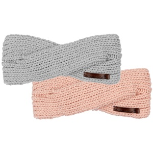 5085 - Headband Girls • Aurora •