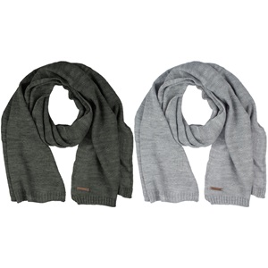 5088 - Scarf Senior • January •
