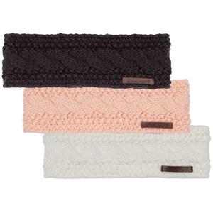 5095 - Headband • Estelle •