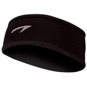 74OD - Sports Headband • Basic Black •