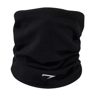 74OK - Sport Colsjaal • Basic Black •