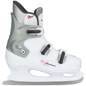 0031 - Figure Skate • Hardboot •