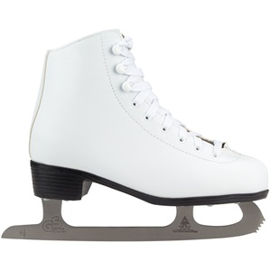 0034 - Figure Skate Classic Women • Basic •
