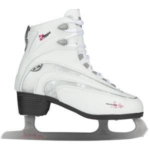 0036 - Figure Skate Classic Décor Women • Softboot •