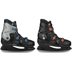 0099 - Eishockeyschlittschuh XXL • Hardboot •