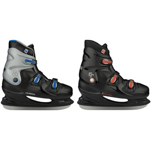 0099 - Ice Hockey Skate XXL • Hardboot •