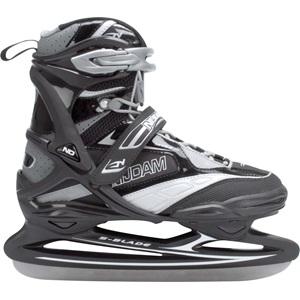 0108 - IJshockeyschaats Pro-Line • Semi-Softboot •