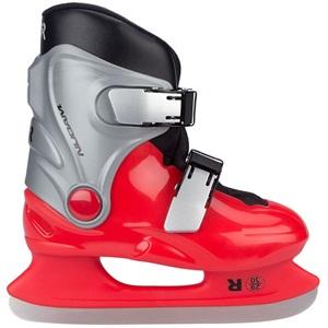 0109 - Rental - Ice Skates • Junior •
