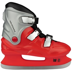 0110 - Rental - Ice Skates • Senior •