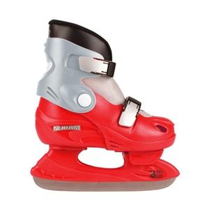0116 - IJshockeyschaats Verhuur • Junior •