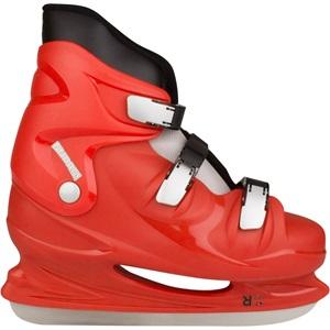 0119 - Rental - Ice Skates • Senior XXL •