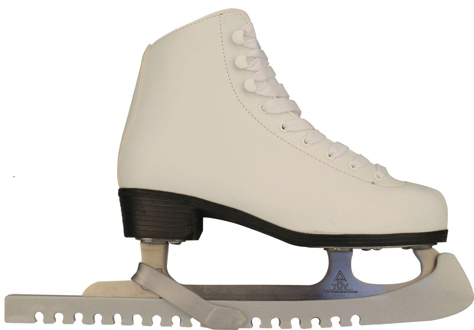 Schaatsbeschermer • IJshockey/Kunstschaats •