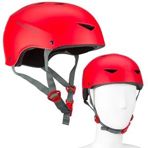 0937 - Rental - Skate Helmet