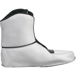 0940 - Inner Boot for Icehockey Skates