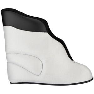 0942 - Rental - Inner Boot for Ice Skates