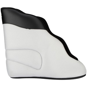 0943 - Rental - Inner Boot for Ice Skates • Extra Padding •